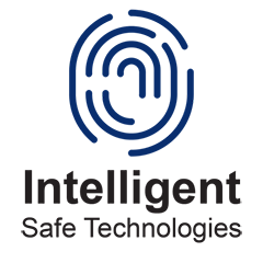 Armoured Structure Intelligence Safe